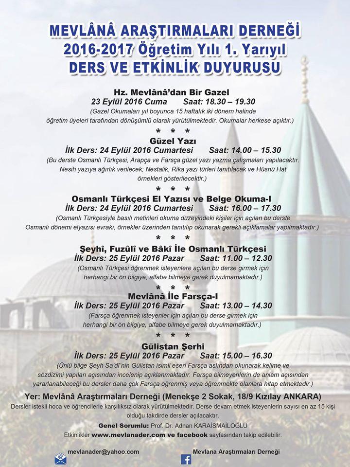 duyuru_2016